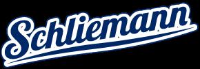 シュリーマン株式会社